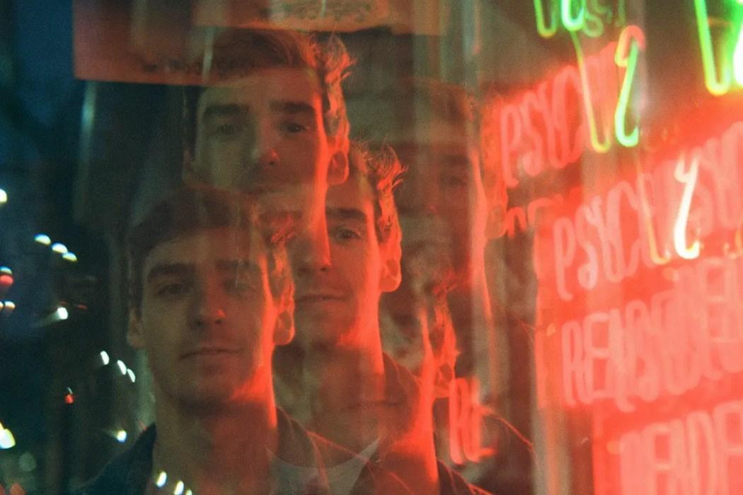 Nightshifts © Jack Fowler