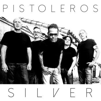 Silver - Pistoleros