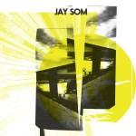 Pirouette - Jay Som