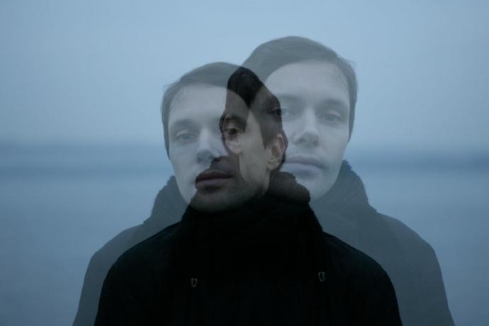Rhye © 2013, courtesy of the artist
