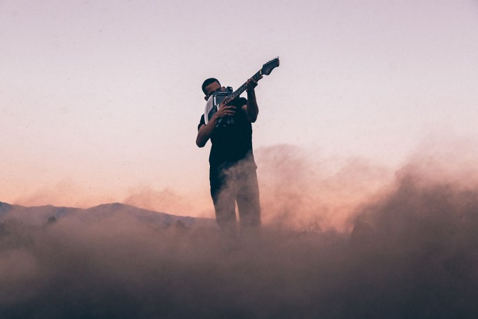 NoMBe © Driely Carter