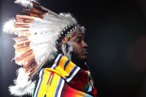 "Today's Song: Funk & Heartbreak Show Thundercat's Going Through ""Them Changes"""