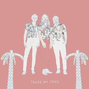 Trade My Trips - Knox Hamilton