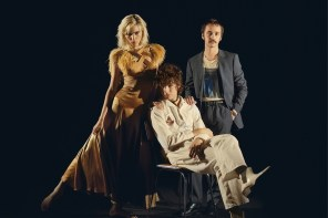 Our Take: Sunflower Bean Blossom on 'Twentytwo in Blue'