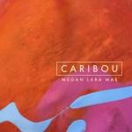 Caribou - Megan Lara Mae