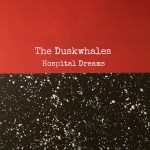 Hospital Dreams - The Duskwhales