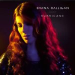 Hurricane - Shana Halligan
