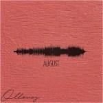August - Olloway