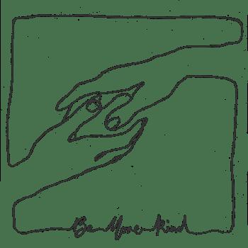 Be More Kind - Frank Turner