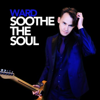 Soothe the Soul - Ward