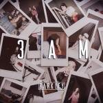3am - BARKLEY