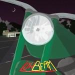 Low Beam - Hers