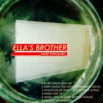 Mere Exposure - Ella's Brother