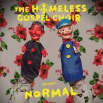 Normal - The Homeless Gospel Choir