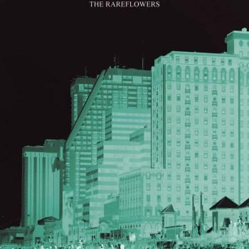 The Rareflowers