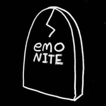 emo nite 2018