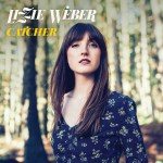 Catcher - Lizzie Weber