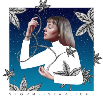 Starlight - Storme