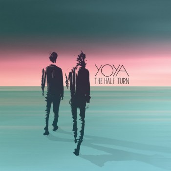 The Half Turn - yOya