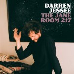 The Jane Room 217 - Darren Jessee