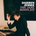 The Jane, Room 217 - Darren Jessee