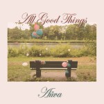 All Good Things - Aüva