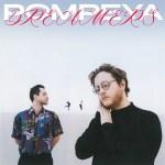Dreamers - Pompeya