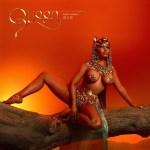 Queen - Nicki Minaj