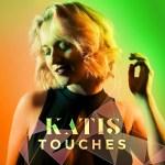 Touches - Katis