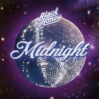 Black Honey - Midnight