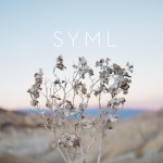 Girl (Acoustic) - SYML