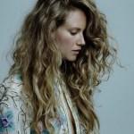 Separate Rooms - Megan Bonnell