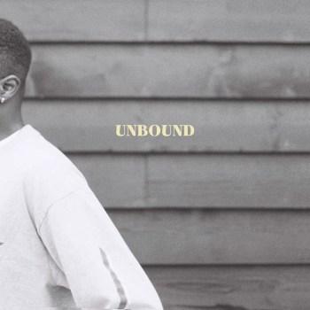 Unbound - Greg Wanders