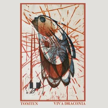 Viva Draconia - Tomten