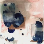 Things Change - Dennis Ellsworth
