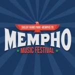 Mempho logo 2018