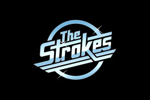 Nostalgia Tracks: The Strokes' Raw Grit Just Gets Better with Age