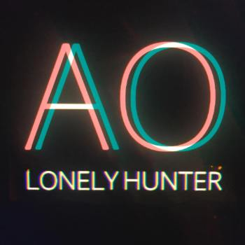 Lonely Hunter - AO