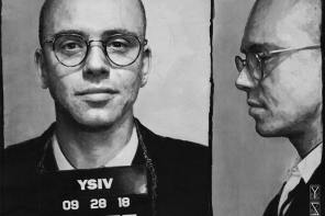 Our Take: Logic Continues to Dazzle on Consistently Impressive 'YSIV'