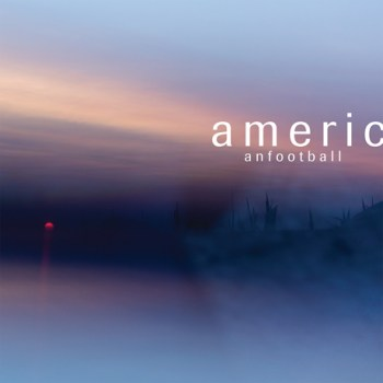 Silhouettes - American Football