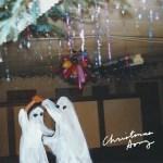 Christmas Song - Phoebe Bridgers ft Jackson Browne