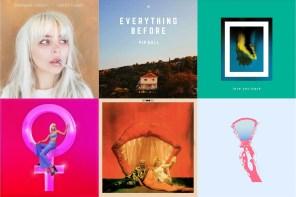 Editor's Picks: December 10, 2018