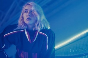"Today's Song: Healing is a Tempo Change for Snail Mail's ""Heat Wave"""