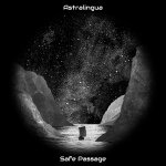 Safe Passage by Astralingua