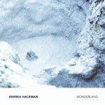 Wonderland - Marika Hackman