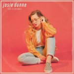 Cold in December - Josie Dunne