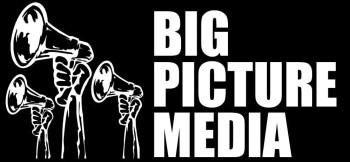 Big Picture Media