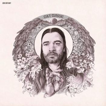 Cult Classic - Jon Bryant album art