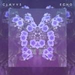 Echo - CLAVVS