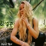 Guilt Trip - Julie Bergan